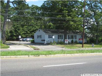 2050 W COUNTY LINE RD  Jackson, NJ MLS# 21432711