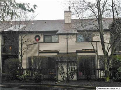 3431 BRIDGE AVE  Point Pleasant, NJ MLS# 21432767