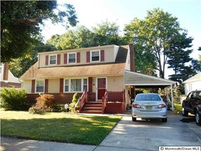 25 MEAD AVE  Freehold, NJ MLS# 21432877