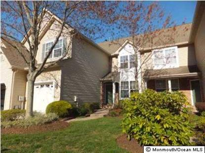 14 COURTYARD LN  Brielle, NJ MLS# 21432878