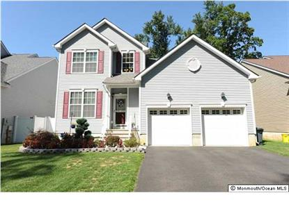 77 ORCHARD ST  Freehold, NJ MLS# 21432907