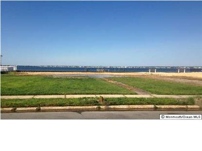 125 PERSHING BLVD  Lavallette, NJ MLS# 21432934