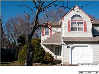 24 LONGBROOKE LN  Freehold, NJ MLS# 21433133