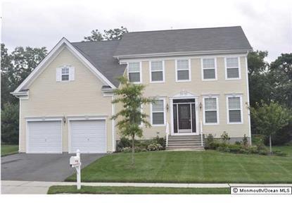 103 Freedom Hills Dr, Barnegat, NJ 08005