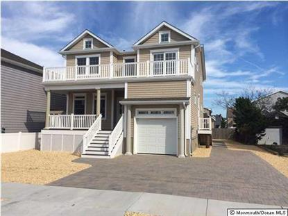 23 Camden Avenue Lavallette, NJ MLS# 21433340