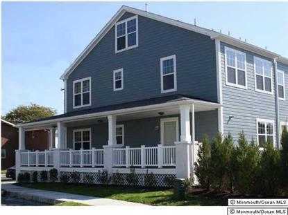 162 MYRTLE AVE  Neptune, NJ MLS# 21433373