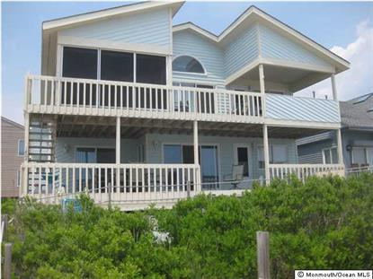 1804 OCEAN AVE  Lavallette, NJ MLS# 21433408