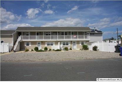 320 Fielder Avenue Ortley Beach, NJ MLS# 21433419