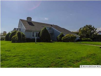 16 Corlies Avenue Allenhurst, NJ MLS# 21433461