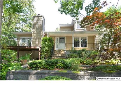 46 OAK PL  Brielle, NJ MLS# 21433467