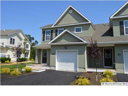 23 Wiley Way Toms River, NJ MLS# 21434036