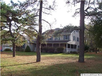 750 BLOOMFIELD AVE  Whiting, NJ MLS# 21434104