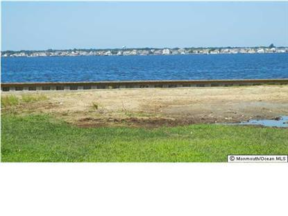 125 Pershing Boulevard Lavallette, NJ MLS# 21434264