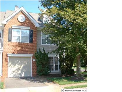 806 CARNABY LN  Toms River, NJ MLS# 21434475