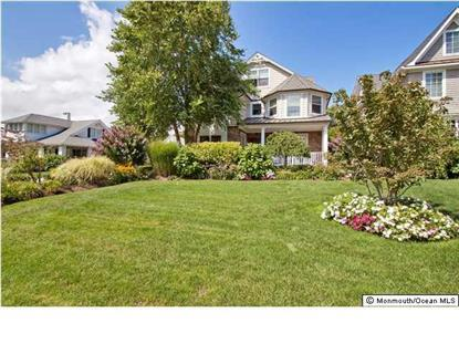 203 Chicago Boulevard Sea Girt, NJ MLS# 21434497