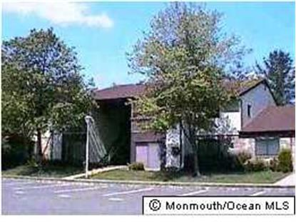86 Arrowood Road Manalapan, NJ MLS# 21434769