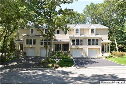36 MOUNTAIN LAUREL LN  Brielle, NJ MLS# 21434773