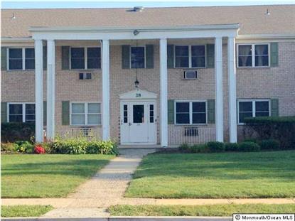 28 Windsor Ter, Freehold Township, NJ 07728