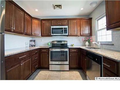 1268 HAMILTON CT  Lakewood, NJ MLS# 21434976