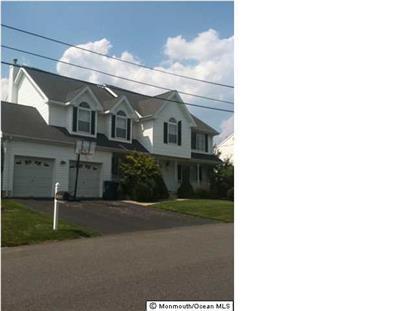 1536 Mermaid Avenue Beachwood, NJ MLS# 21435037