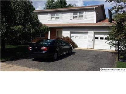 35 Sherie Court Lakewood, NJ MLS# 21435061
