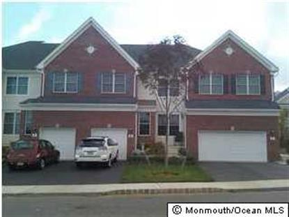 Address not provided Manalapan, NJ MLS# 21435118