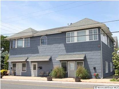 501 Atlantic Avenue Point Pleasant Beach, NJ MLS# 21435145