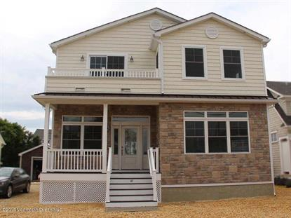 18 Vance Avenue Lavallette, NJ MLS# 21435354