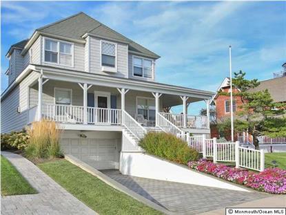 1 BEACON BLVD  Sea Girt, NJ MLS# 21435391