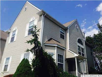 3409 DELL CT  Freehold, NJ MLS# 21435450