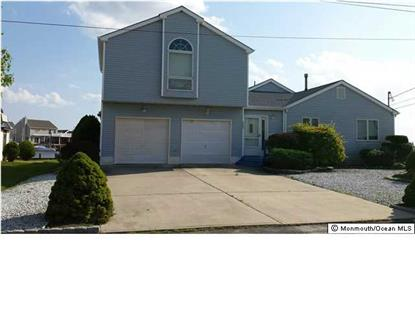 1101 Capstan Drive Forked River, NJ MLS# 21435477