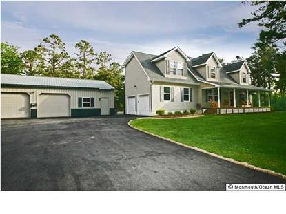 2201 Harry Wright Boulevard Whiting, NJ MLS# 21435532