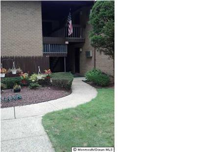 12 Pine Cluster Circle Manalapan, NJ MLS# 21435786