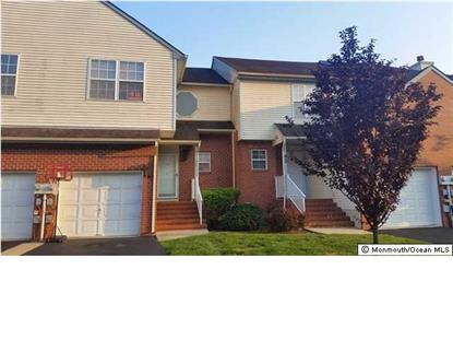 43 DREW CT  Manalapan, NJ MLS# 21435850