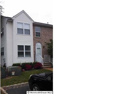 43 Waterview Drive Lakewood, NJ MLS# 21436164