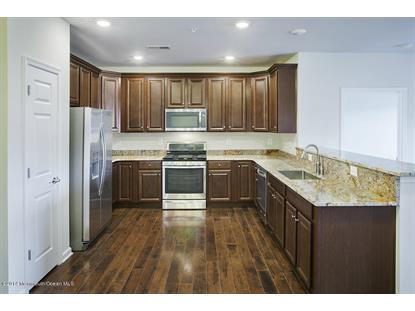 2201 River Road Point Pleasant, NJ MLS# 21436267