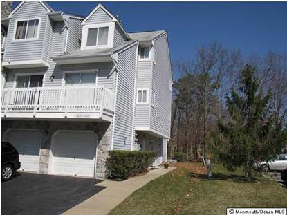 1502 Arthur Street Toms River, NJ MLS# 21436658