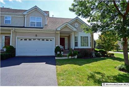 1 Carrington Drive Eatontown, NJ MLS# 21436790