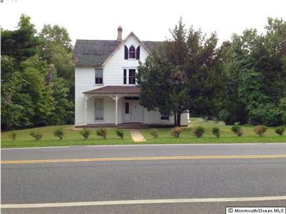 21 Cassville Road Jackson, NJ MLS# 21436798