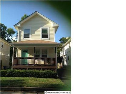 21 FORD AVE  Freehold, NJ MLS# 21437139
