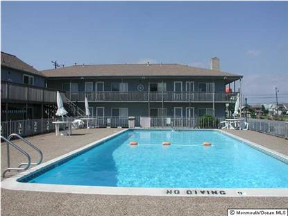 20 AMBER ST  Beach Haven, NJ MLS# 21437273