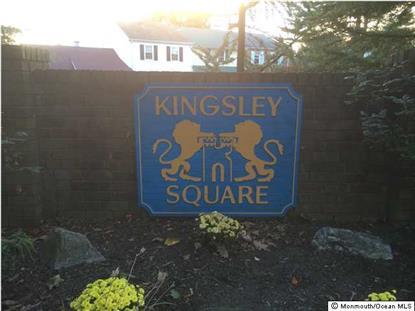 60 KINGSLEY WAY  Freehold, NJ MLS# 21437439
