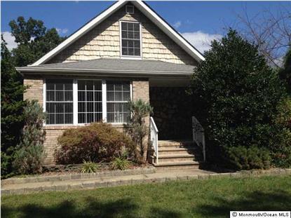 114 BERGERVILLE RD  Freehold, NJ 07728 MLS# 21437512