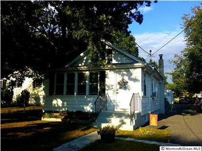 110 ROOSEVELT AVE  Howell, NJ MLS# 21437568