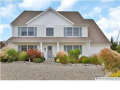 812 Bowline Drive Forked River, NJ MLS# 21437830