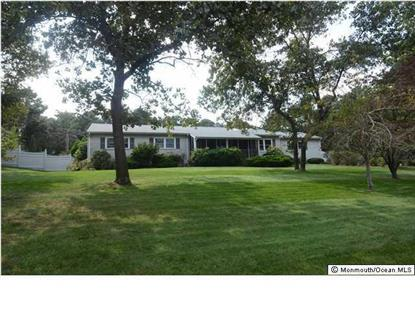 1861 New Brunswick Avenue Whiting, NJ MLS# 21437899