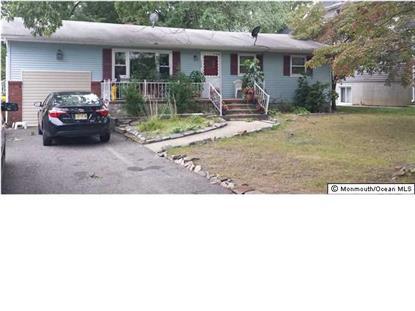 736 S Lake Drive Lakewood, NJ MLS# 21437922
