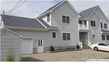 1108 Leilani Drive Forked River, NJ MLS# 21438063