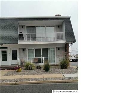 2100 Grand Central Avenue Lavallette, NJ MLS# 21438134