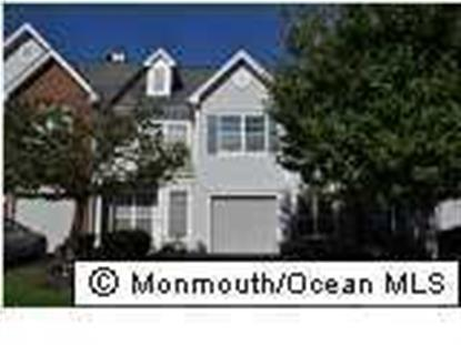 17 CHARLES CT  Ocean, NJ MLS# 21438194